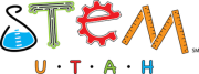 STEM-UTAH-Logohighres
