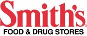 SmithsFoodDrug-logo1