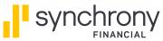 synchronyfinancial