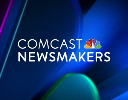Comcast Newsmakers feature Neighborhood House!